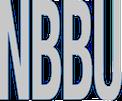 NBBU logo
